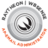 AP-EMAIL Administrator Course
