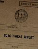 Websense® 2014 Threat Report