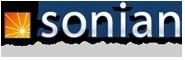 Sonian logo