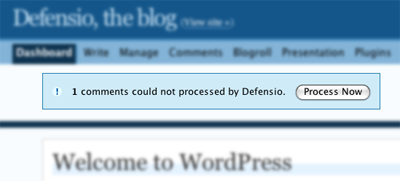 defensio-wp-unprocessed.png