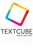 Textcube Logo