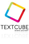 Textcube Logo