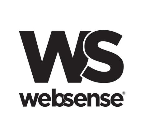 how to unblock websense at work