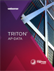 Websense TRITON AP-DATA