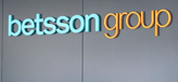 Betsson video: Protecting data everywhere with DLP
