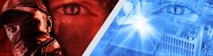 Websense® 2015 Threat Report