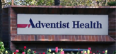 Adventist Health: Patient data security is paramount