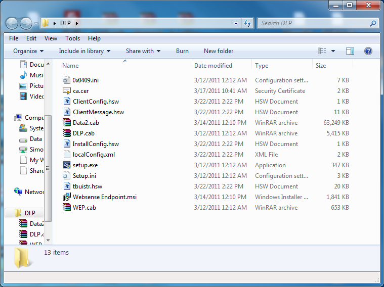 how to use wsus client diagnostics tool