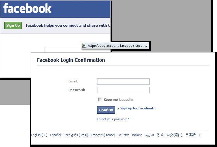 News and entertainment: facebook login (Jan 05 2013 20:44:12)
